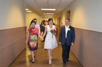 View More: http://pinupbyginger.pass.us/xue-wang-weedding-proofs