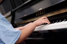 cleveland-piano-lessons-private
