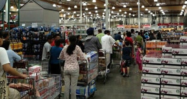 costco-long-line