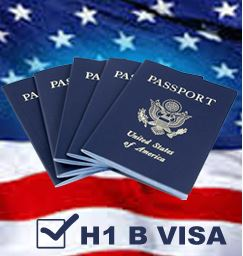 How to get 2017 H1B visa approved for marketing positions